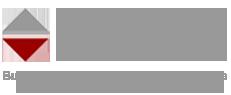 BKRI Logo